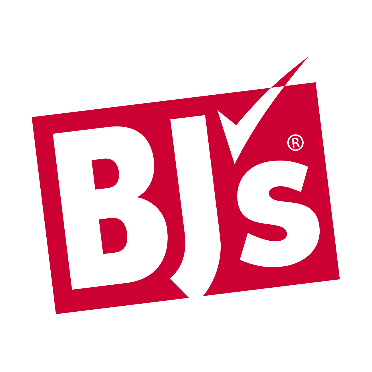 Free BJ's Online Access (No fee for the month of July) for New Members