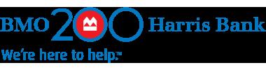 BMO Harris  Checking Account Bonus $200 - DirectDeposit Required