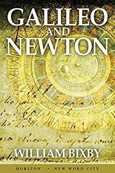 Galileo and Newton Kindle Edition for $2