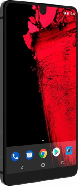 Essential Phone $599.99