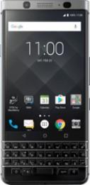 BlackBerry -Unlocked  KEYone 32gb. $449.99