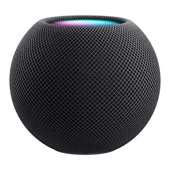 HomePod Mini $94.99 - $94.99