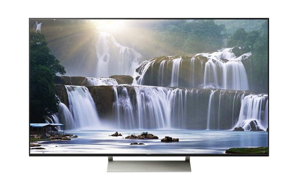 "Sony 65"" 850E $989 // 900E $1,170 // 930E $1,350 TV - Nebraska Furniture Mart - Ends soon!"