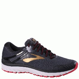 ab364d896a1 Brooks ADRENALINE GTS 18 for  46 or less (limited sizes and colors ...