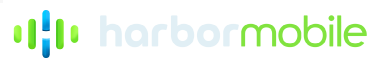 Harbor Mobile 2.0 - AT&T Plans / Pricing Revealed