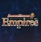 PSN - Dynasty warriors 8 empires free alliances version and Pirates: Treasure Hunters and Warframe PS4 games for free