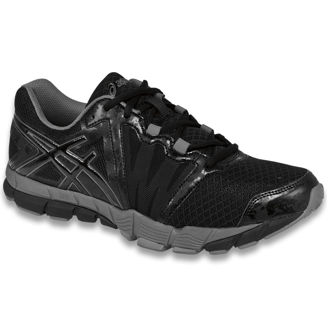 Asics America via eBay : Men's GEL-Craze TR Training Shoes S333N for $32.99 plus taxes with free shipping. Available in sizes 9, 10, 10.5 & 11.5