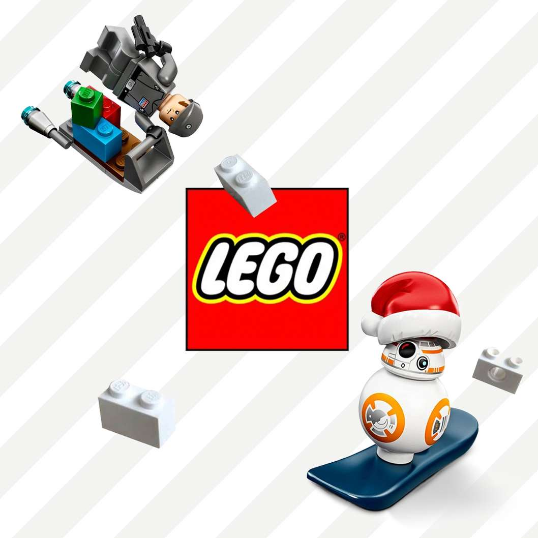 Target store events and giveaways