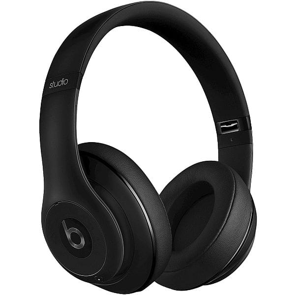 Target : Beats Studio 2 wireless over-ear headphones for $159.99 plus taxes with free shipping