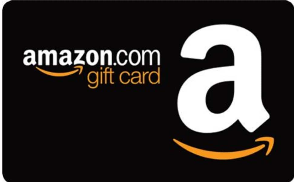 Free $5 Amazon GC with Amazon App sign in - New Users Only