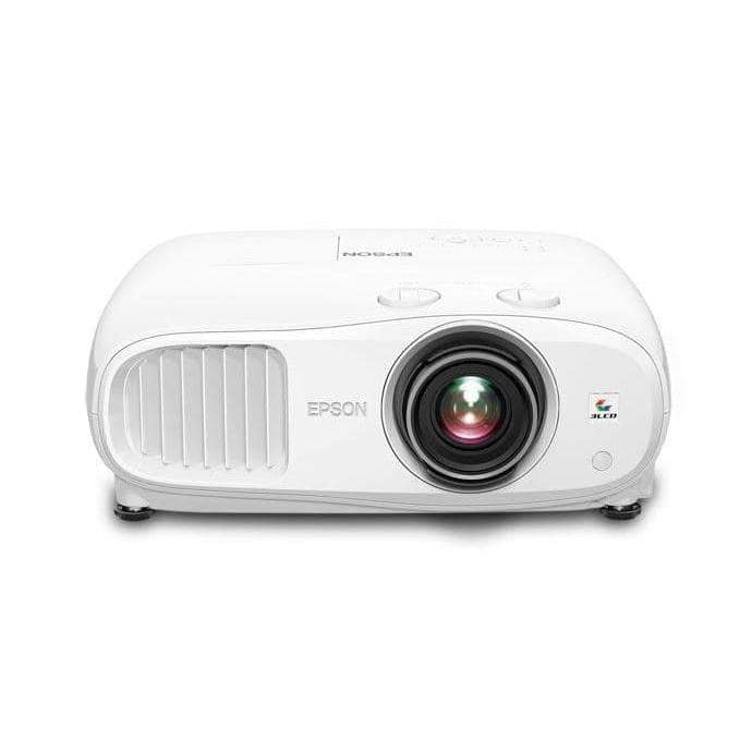 Epson home cinema 3800 4k pro-uhd 3-chip projector with hdr $1399 at Parker Gwen