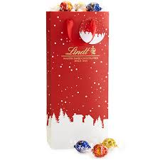 Lindt 35% off sitewide, free shipping over $35