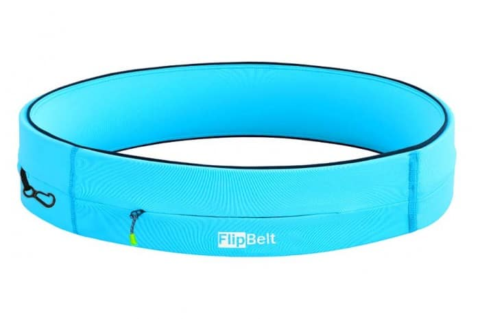 FlipBelt: 30% off + Free shipping ONLY Today $20.29