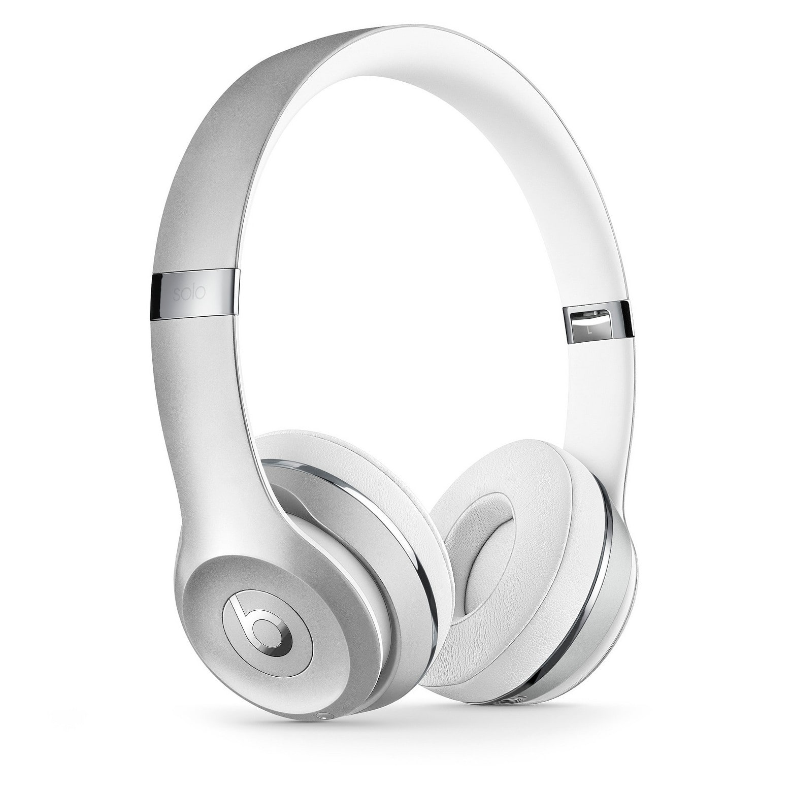 Beats by Dre Solo 3 Wireless Headphones- Multiple Colors  219.00 w/ 60.00 gift card