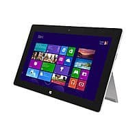 NeweggFlash Deal: Refurbished: Microsoft Surface2 - $179.99, $154.99 after $25.00 MIR