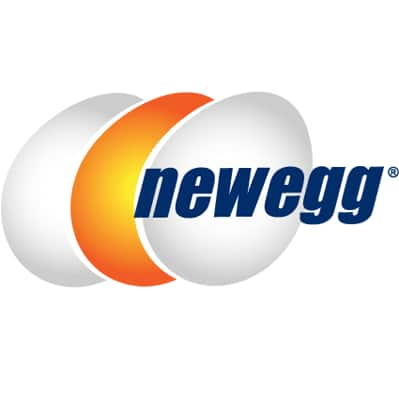Newegg Promo Code: 5% Off All Orders When You Shop On.