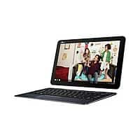 "eBay Deal: New ASUS Transformer Book T300 Chi 12.5"" 128GB detachable laptop - $499 w/ FS"