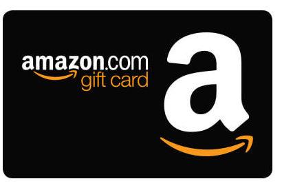Cricket Wireless Rewards: 1/2 Off $10 Amazon Gift Card Today (9/15/16)