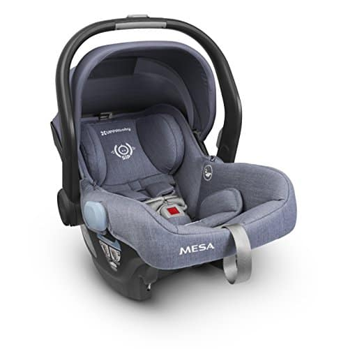 UPPAbaby MESA Infant Car Seat - Henry $300