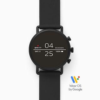 Skagen Falster 2 Smartwatch $111.75