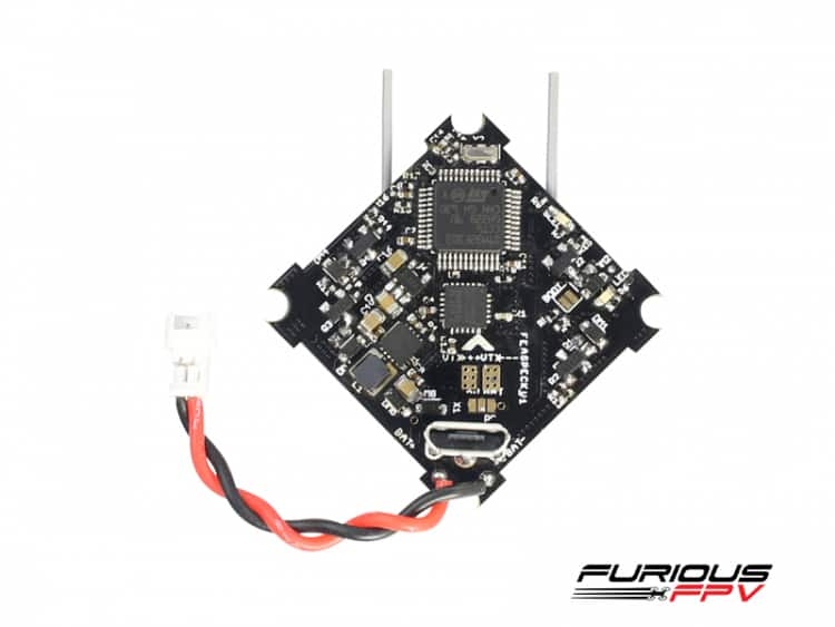 Heli nation coupon codes for furiousfpv and racekraft acrowhoop v2 heli nation coupon codes for furiousfpv and racekraft acrowhoop v2 spektrum 18 fandeluxe Images