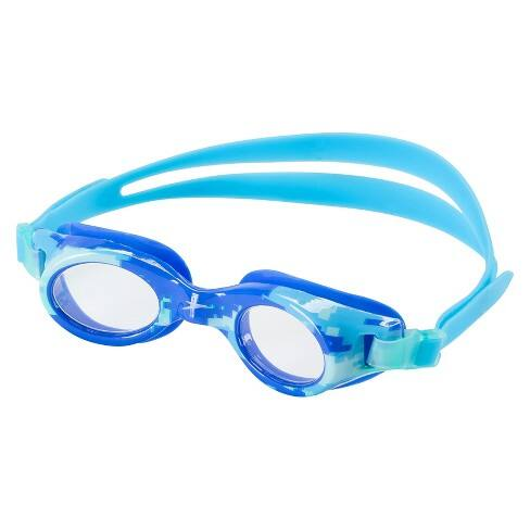 Target - Speedo Goggles - Kids, Junior, Adult Sale $9.09-$13.99