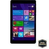 "Walmart Deal: Nextbook 8"" Windows 8 16GB Tablet for $99 at Walmart online only...from Black Friday ad..."