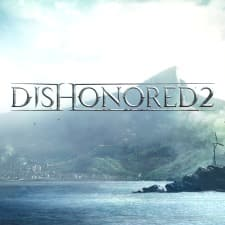 Dishonored 2, 3 FREE PS4 Dynamic Themes!