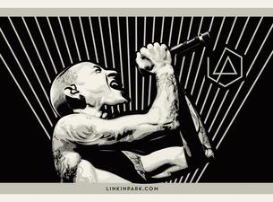 Linkin Park @ Hollywood Bowl on 10/27 Presale Code