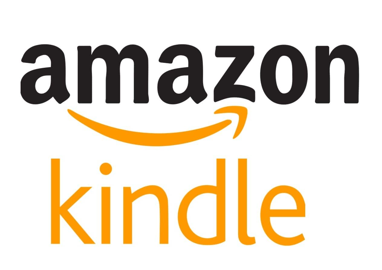 Amazon Books - Various Titles - Great on Kindle - 75% back in credit