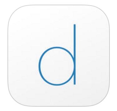 Duet Display for iOS $9.99 @ iTunes (Use iPad or IPhone as 2nd Display for PC / Mac) Duet Display [apple.com] $9.99