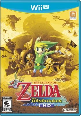 [Target] Wii U games clearance $10-$30 (B&M YMMV)