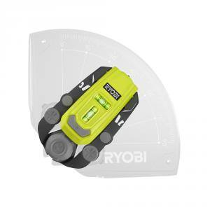 RYOBI Multi Surface Laser Level (previously 24.99) $11.99