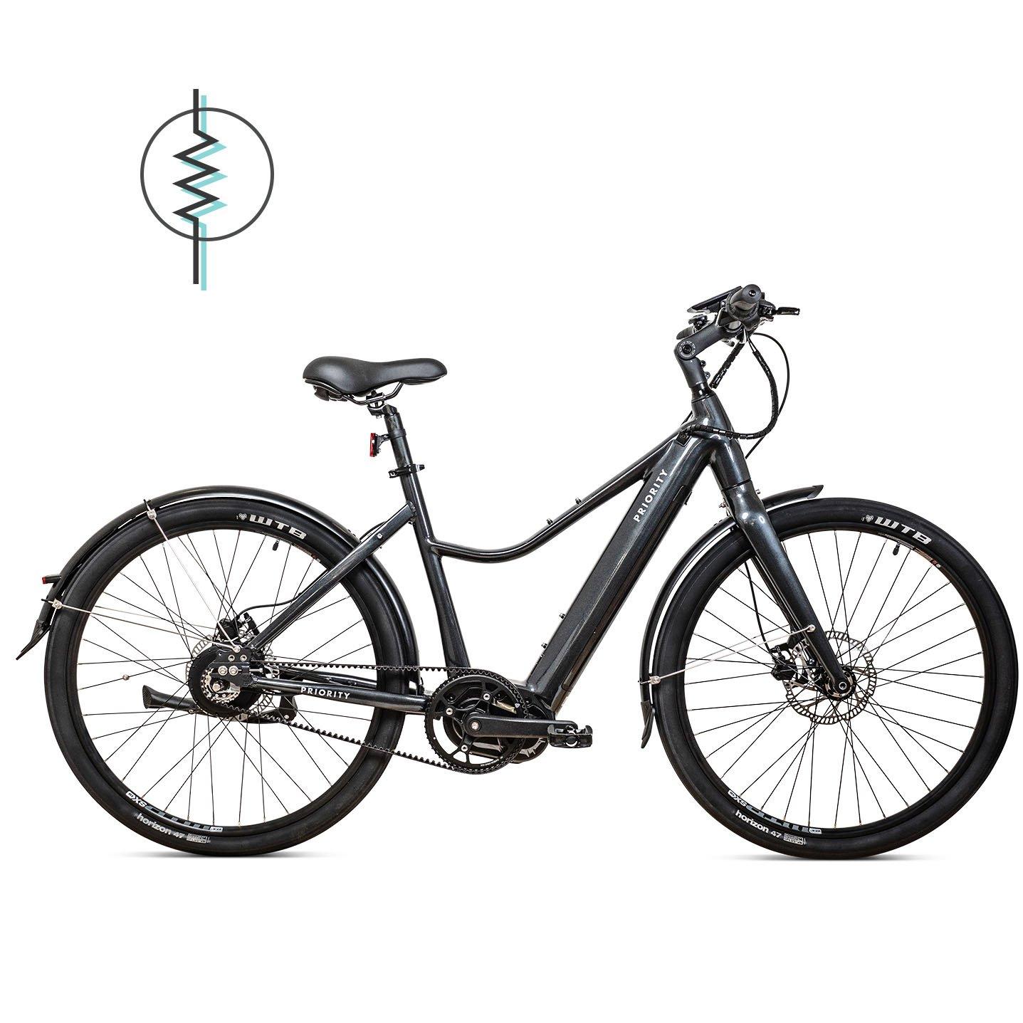E-Bike - Priority Current - Costco Next - $2600