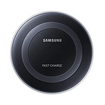 BESTEK Qi Wireless Charging Pad (Iphone X, 8, Samsung Note, S8, S7, etc) Amazon $10.39