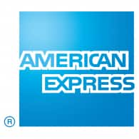 Amex Offers: Sam's Club online $15 back on $30+