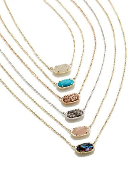 Kendra Scott Annual Hunt 8 Discount Codes 321 ONLY 50