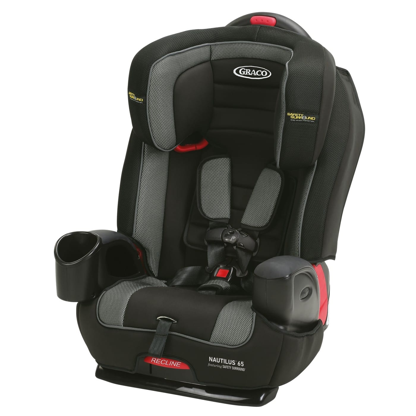 c34e5fc23 Select Graco carseats for 50% off on Target with RedCard  85.5 ...