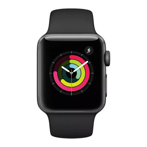 Apple Watch Series 1 38mm $249 / 42mm $279