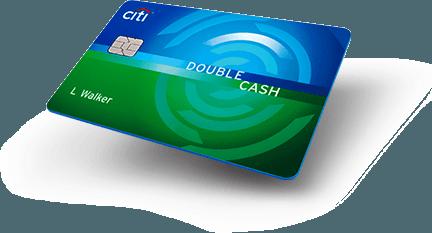 Citi Double Cash Card $150  sign up bonus no annual fee