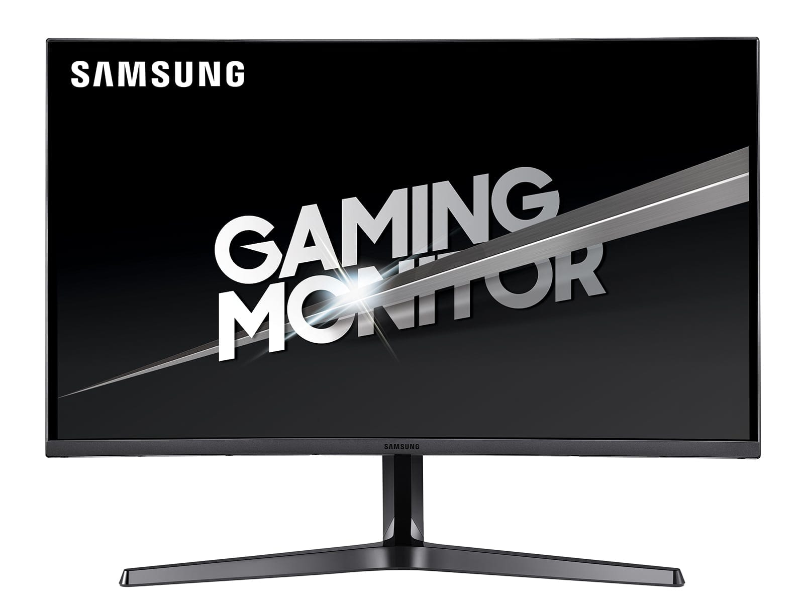 """Samsung 27"""" JG50 WQHD 144Hz $239.99 with Student Discount"""