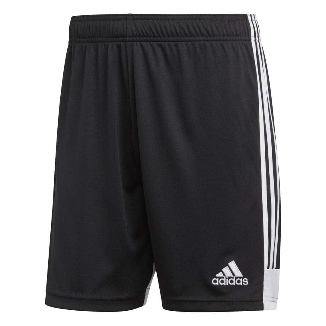 adidas Men's Tastigo 19 Shorts (Small, Various colors) $7.5