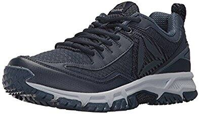 27 Trail 0 49 Reebok 2 Running Ridgerider Shoe Amazon Men's 1nwqxWRZ