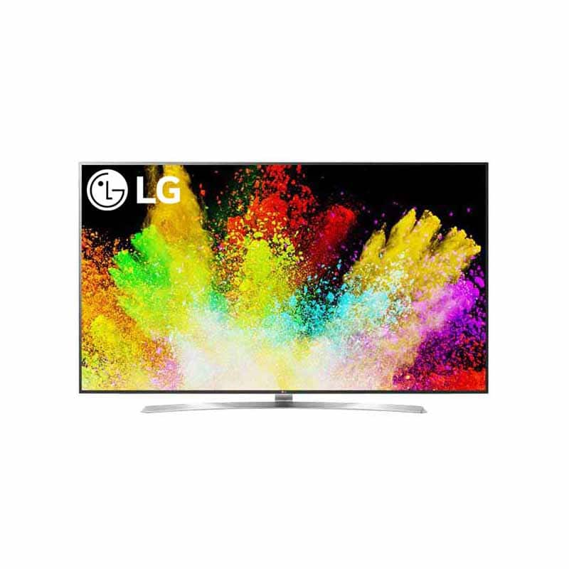 "LG 75 Class (74.5"" Actual Diagonal Size) Super UHD 4K HDR Smart LED TV - Fry's Electronics ($1799, In Store Only)"