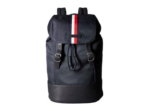 Tommy Hilfiger Hudson Backpack Nylon for Men - $59.99 @6PM