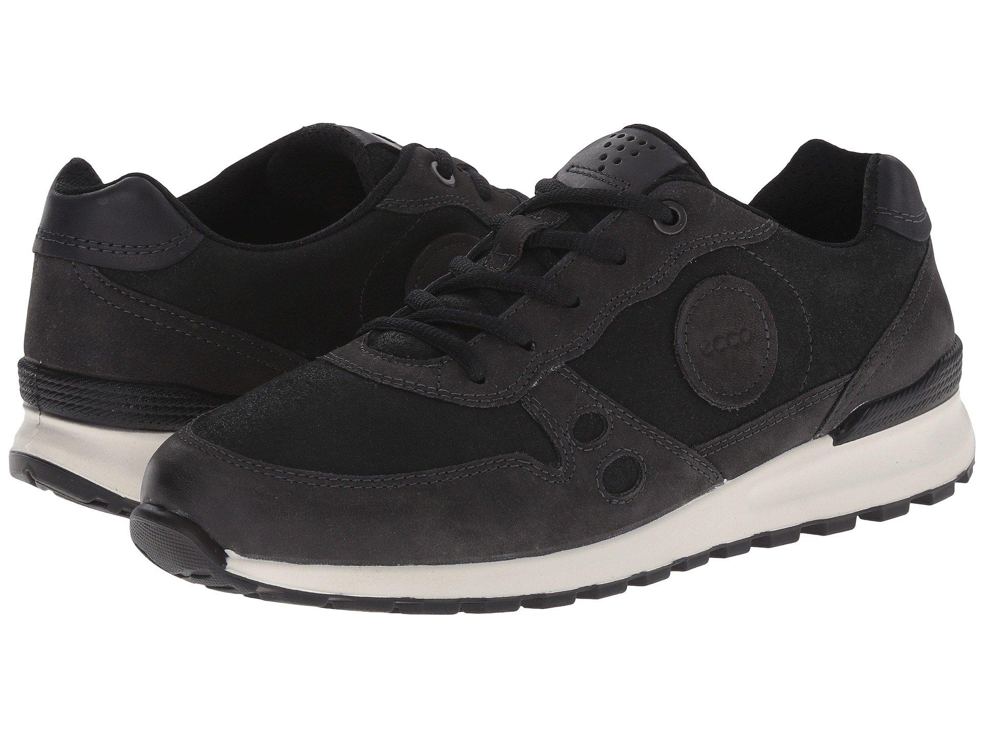 Women's  ECCO CS14 Casual Sneaker for $59.0