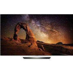 LG OLED55B6P 55-inch Smart 4K UHD OLED TV $1,479.00 free shipping $1479