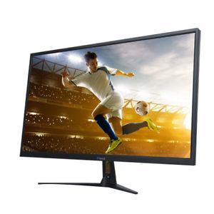 "[Perfect Pixel] Mbest MB279QR144 QHD 2560x1440 144Hz AMD FreeSync 27"" Gaming Monitor $269.90+Free Shipping"