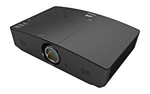 JVC DLP Projector 3D Ready 5000 Lumens 1280 x 800 (LX-WX50) for $449.99 YMMV