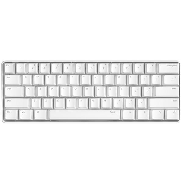 IKBC Poker 2 Mechanical Keyboard Only for $74.99 + FS